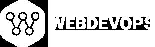 webdevops light logo