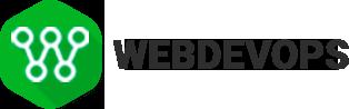 webdevops logo